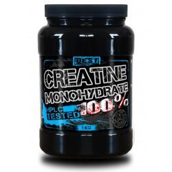 CREATINE 1000 G