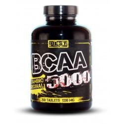 BCAA 5000 250 TAB.