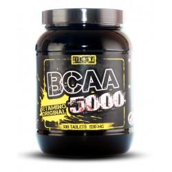 BCAA 5000 500 TAB.