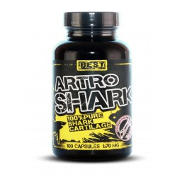 ARTRO SHARK