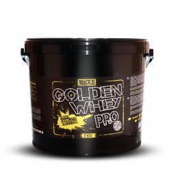 GOLDEN WHEY PRO 7 KG