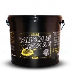 MUSCLE REVOLT 7KG