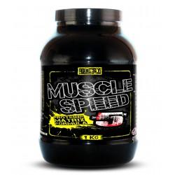 MUSCLE SPEED 5 1 KG